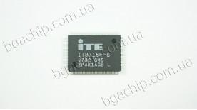 Микросхема ITE IT8718F-S GXS GB для ноутбука