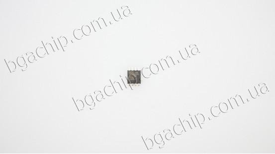 Микросхема Macronix International MX25L1605AM2C для ноутбука