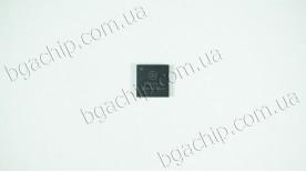 Микросхема ON Semiconductor NCP3218MNR2G для ноутбука