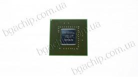 УЦЕНКА! БЕЗ ШАРИКОВ! Микросхема NVIDIA N14P-GS-A2 GeForce GT745M видеочип для ноутбука