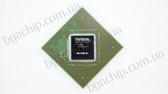 Микросхема NVIDIA G94-655-B1 GeForce 9800M GT видеочип для ноутбука