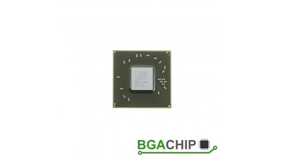 Микросхема ATI 216-0728020 Mobility Radeon видеочип для ноутбука (Ref.)