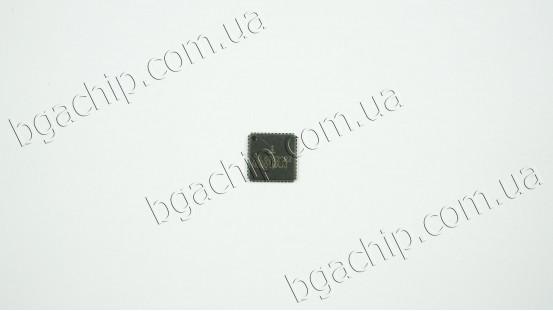 Микросхема Intersil ISL6262CRZ для ноутбука