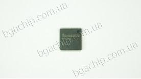 Микросхема ITE IT8586E FXA (QFP-128) для ноутбука
