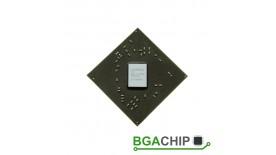 УЦЕНКА! МИКРОСКОЛ! БЕЗ ШАРИКОВ! Микросхема ATI 216-0809000 Mobility Radeon HD 6470M видеочип для ноутбука