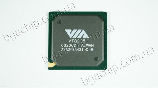 Микросхема VIA VT8235 для ноутбука