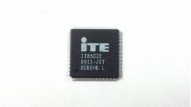 Микросхема ITE IT8502E-JXT для ноутбука