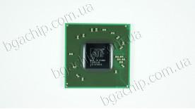 Микросхема ATI 216-0728018 (DC 2011) Mobility Radeon HD 4550 видеочип для ноутбука