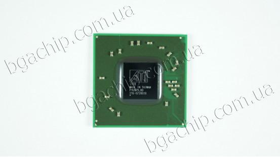 Микросхема ATI 216-0728018 Mobility Radeon HD 4550 видеочип для ноутбука