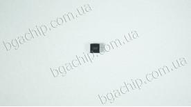 Микросхема Richtek RT8228AGQW для ноутбука