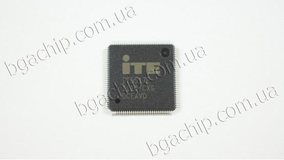 Микросхема ITE IT8517E CXS для ноутбука