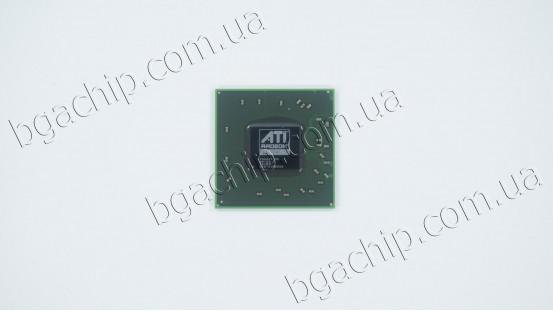 Микросхема ATI 216-0683008 Mobility Radeon HD 3650 видеочип для ноутбука