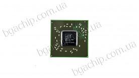 Микросхема ATI 216-0772000 (DC 2011) Mobility Radeon HD 5650 видеочип для ноутбука