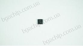 Микросхема MAXIM MAX1993E для ноутбука