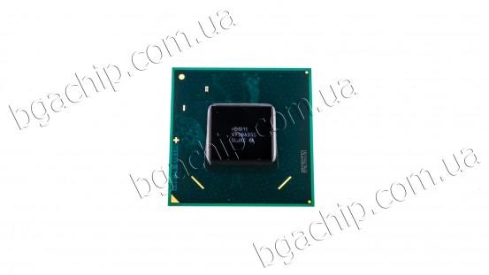 Микросхема INTEL BD82HM77 SLJ8C (New in bulk) северный мост для ноутбука
