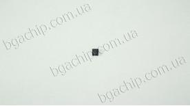 Микросхема Volterra VT357F для ноутбука