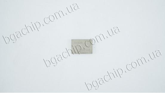Микросхема 339S0209 контроллер WiFi  для iPhone 5S