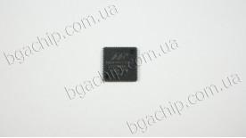 Микросхема Marvell 88E8040T-NNC1 для ноутбука