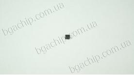 Микросхема Semtech SC471MLTRT для ноутбука