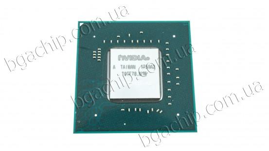 Микросхема NVIDIA N16P-GT-A2 (DC 2017) GeForce GTX950M видеочип для ноутбука