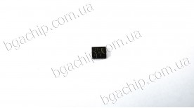 Микросхема Richtek RT8231BGQW 3T= (QFN-20) для ноутбука