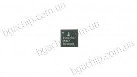 Микросхема Intersil ISL6263DHRZ для ноутбука