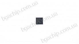 Микросхема RC5T619 (квадратный) контроллер питания для ноутбука