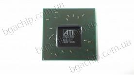 Микросхема ATI 216CPIAKA13F Mobility Radeon X700 M26-p видеочип для ноутбука