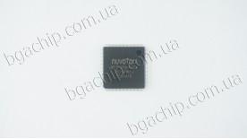 Микросхема Nuvoton NPCE388NA1DX для ноутбука