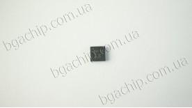 Микросхема Texas Instruments BQ2407A для ноутбука