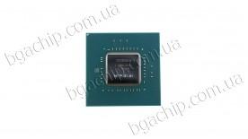 Микросхема NVIDIA N17P-G1-A1 (DC 2018) GeForce GTX 1050M видеочип для ноутбука (Ref.)