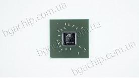 Микросхема ATI 216PNAKA13FG Mobility Radeon X1300 видеочип для ноутбука