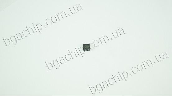 Микросхема uPI Semiconductor uP1589QQKF для ноутбука