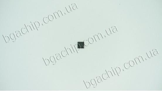 Микросхема Texas Instruments TPS2546 для ноутбука