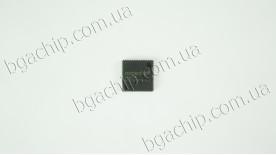 Микросхема ASMedia ASM1042 для ноутбука