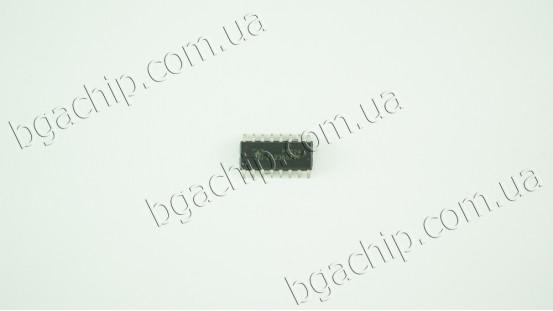 Микросхема PS224 SOP для ноутбука