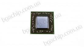 УЦЕНКА! БЕЗ ШАРИКОВ! Микросхема ATI 216-0833018 Mobility Radeon HD 7670M видеочип для ноутбука