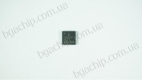 Микросхема Intersil ISL6237IRZ для ноутбука