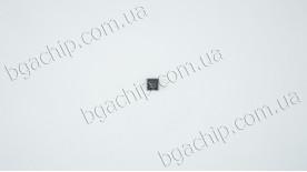 Микросхема SIS412DN-T1-GE3-GP для ноутбука