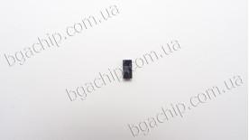 Микросхема Volterra VT1324F для ноутбука