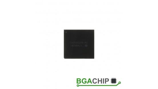 Микросхема 343S00203-A0 для iPad 2018 A1893