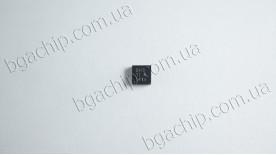 Микросхема Texas Instruments TPS61045 для ноутбука