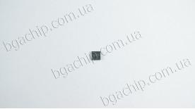 Микросхема SYLERGY SY8268B для ноутбука