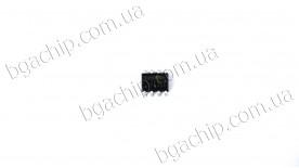 Микросхема Nuvoton 3949S для видеокарты