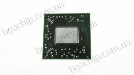 Микросхема ATI 216-0866020 для ноутбука