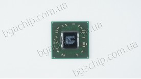 Микросхема ATI 216-0674016 для ноутбука