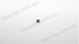 Микросхема Texas Instruments BQ24196TI для ноутбука