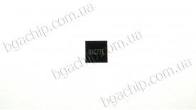 Микросхема SYLERGY SY8288CRAC для ноутбука