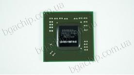 Микросхема NVIDIA QD-NVS-110MT-N-A3 Quadro NVS 110M видеочип для ноутбука