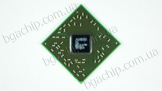 Микросхема ATI 218-0755046 южный мост AMD Hudson M2 FCH для ноутбука
